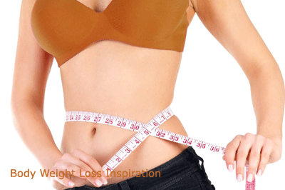 Body-Weight-Loss-Inspiration