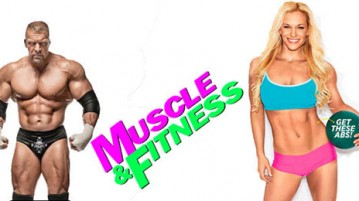 Muscle-and-Fitness