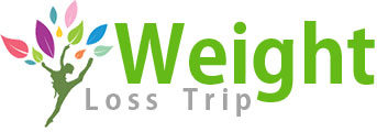 weight loss trip