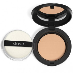 xtava Perfect Skin Powder Pact