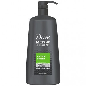 dove-men-care-extra-fresh_