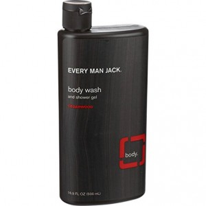 every-man-jack-body-wash