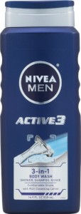nevia-men-active-3