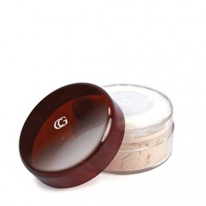CoverGirl Professional Translucent Face Powder