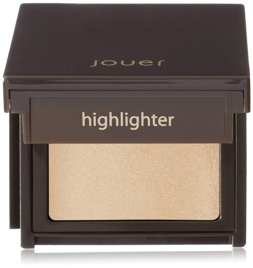 Jouer Highlighter: