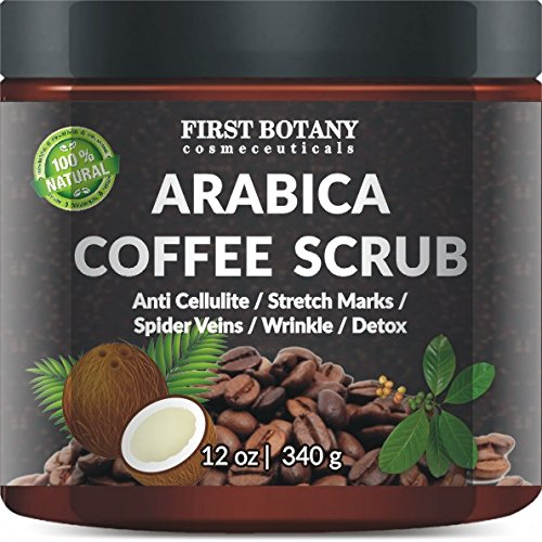arabica-coffee-scrub