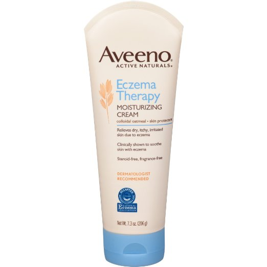 aveeno-eczema-therapy-moisturizing-cream