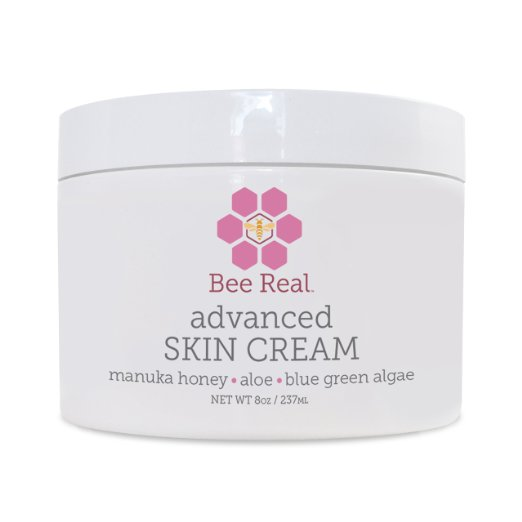 bee-real-advanced-skin-cream
