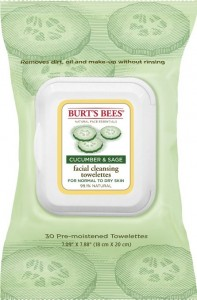 burts-bees-facial-cleansing-towelettes-cucumber-and-sage