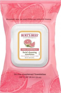 burts-bees-facial-cleansing-towelettes-pink-grapefruit
