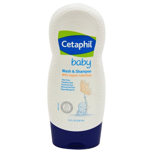 cetaphil-baby-wash-and-shampoo-with-organic-calendula