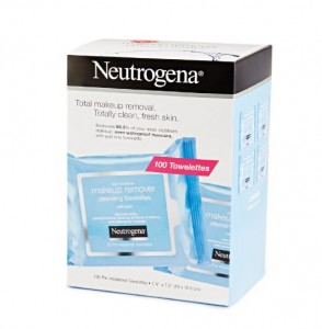 neutrogena-make-up-removing-wipes