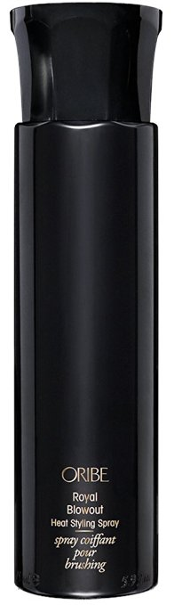 oribe-hair-care-royal-blowout-heat-styling-spray-5-9-fl-oz
