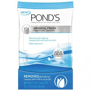 ponds-original-fresh-wet-cleansing-towelettes