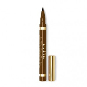 stila-stay-all-day-brow-color
