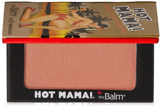 thebalm-hot-mama