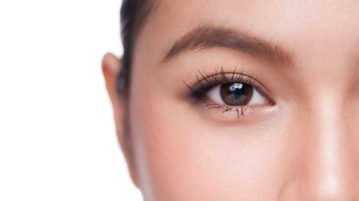 how-to-get-rid-of-dark-circles